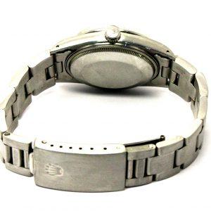 Vintage Rolex Date watch